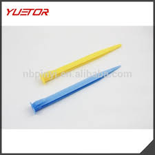 Awning Pegs Tent Pegs Tent Pegs Suppliers And Manufacturers At