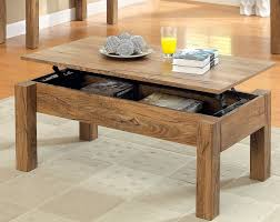 Industrial Wood Coffee Table by Coffee Table Chic Coffee Table Lift Top Design Ideas Lift Top