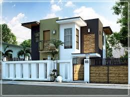 15 custom home designs unique texas design best small modern house