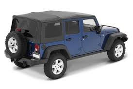 jeep wrangler unlimited softtop 2007 2016 jeep wrangler unlimited bestop supertop nx top