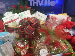 Soup Gift Baskets Gifts From The Kitchen Slow Cooker Calico Bean Soup Dining With