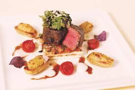 fine cuisine culinariy delights 5 star hotel lärchenhof erpfendorf