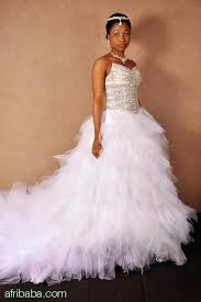 louer une robe de mariã e vente et location de robes de mariees et accessoires 100 000