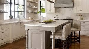 kitchen island posts kitchen island with structural post kitchen island structural