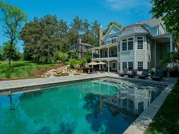 a 7000 square foot luxury lake michigan bea vrbo