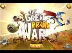 wars pinball 3 apk wars pinball pinball pinball war and