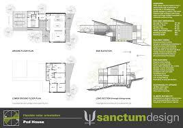 100 granny pods floor plans clayton homes of amarillo tx