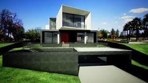 Home Design Software Library 100 Home Design Software Library New Architecture House