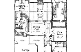 open ranch style house plans internetunblock us internetunblock us spanish ranch style house plans home design and floor small old