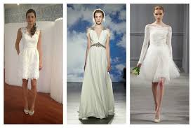 simple wedding dresses for eloping elopement wedding dresses weddingcafeny com