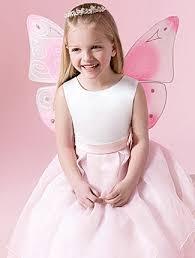 جيبالكم صور فساتين اطفال تجنن images?q=tbn:ANd9GcR
