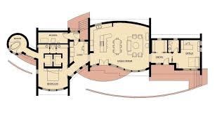 adobe house plans pueblo home plans desert shadow architects pueblo house plans