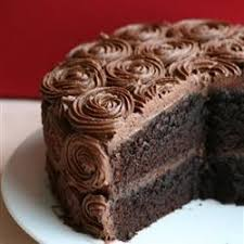 garbanzo bean chocolate cake gluten free recipe allrecipes