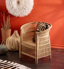 cost plus world market launches craft africa collection