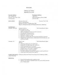 free resume samples in word format free resume templates microsoft format download pdf word 2007 free resume templates microsoft format download pdf word 2007 printable for in