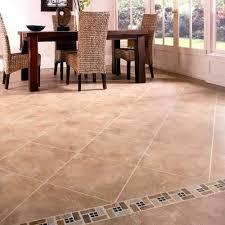 Kitchen Floor Tile Ideas by Kitchen Floor Tile Designs Trends For 2017 Kitchen Floor Tile