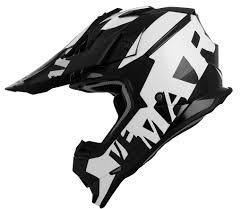motocross helmets for sale vemar motorcycle helmets buy online this season s hottest new