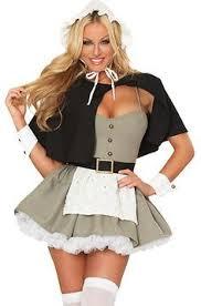 Amish Costumes Halloween 20 Halloween Costumes Cka Uncomfy