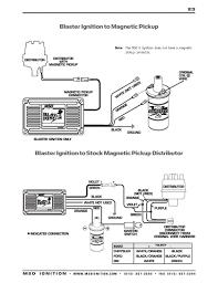 bmw coil wiring diagram with electrical 18376 linkinxcom genuine