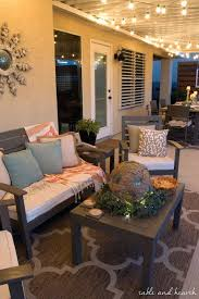 outdoor lanai patio ceiling ideas hotelmakondo com