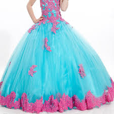 glitz pageant dresses beaded tulle applique embroidery glitz pageant dresses