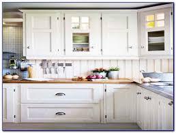 Kitchen Cabinet Hardware Ideas Houzz Kitchenset  Home - Kitchen cabinets hardware ideas