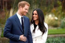 prince harry harry should sign prenup before marrying meghan markle lawyers ny