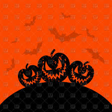 images of halloween poster 10 free halloween backgrounds and