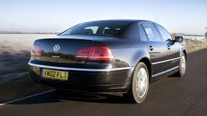 volkswagen phaeton 2014 vw phaeton 3 0 v6 tdi lwb 2015 review by car magazine