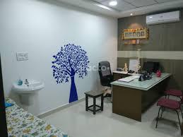 ln ortho u0026 trauma care center multi speciality clinic in kolathur