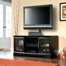 tv stand superb tv stand target design ideas target threshold