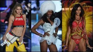 victoria secret halloween costumes the best looks from the 2015 victoria u0027s secret fashion show cbs com