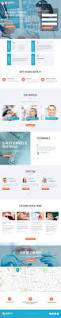 556 best html5 images on pinterest html templates templates and