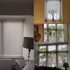 3 verticals blinds for 79 made to measure blinds home decor