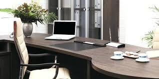 le de bureau design pas cher mobilier bureau discount quand le mobilier de bureau devient