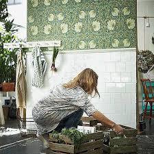 creer cuisine ikea creer sa cuisine ikea 3d best of 93 best les diy et astuces ikea
