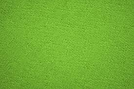 lime green halloween background lime green microfiber cloth fabric texture picture free
