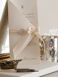 wedding invitations box best 25 box wedding invitations ideas on box