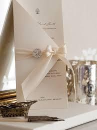 Wedding Invitations Box Best 25 Box Wedding Invitations Ideas On Pinterest Box