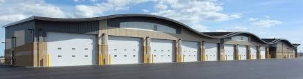 Overhead Garage Door Kansas City Commercial Garage Door Installation S Summit Mo And Kc
