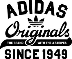 adidas logo png adidas logo vector eps free download adidas pinterest