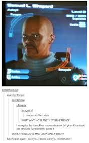 Funny Mass Effect Memes - funny mass effect meme meme gaming memes and master chief