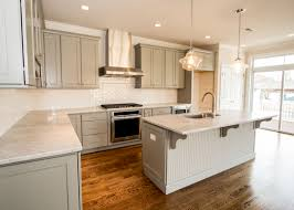 Greenpark Homes Floor Plans West End Walk New Homes For Sale In Media Pa