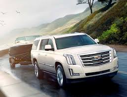 price of a 2015 cadillac escalade review 2015 cadillac escalade platinum bestride