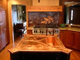 copper colored appliances extraordinary copper kitchen appliances ideas p antique appliances