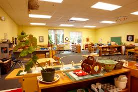 paraprofessional training courses montessori of waukesha