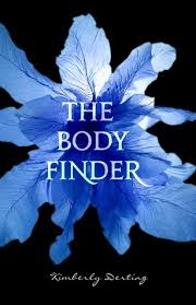 really free finder see read the finder by derting