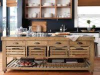 mobile kitchen island with seating mobile kitchen island table luxury portable kitchen island design