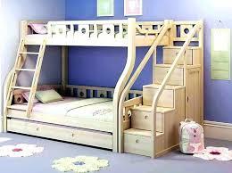 Best Childrens Bunk Beds Best Bunk Beds For Wyskytech