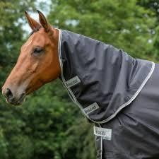 Bucas Irish Leg Warmer Riding Rug Rugs U0026 Masks Horse Inch U0027s